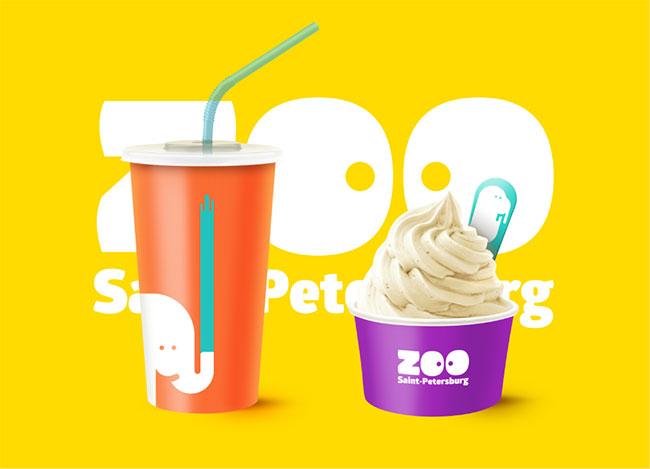 saint-petersburg-zoo-identity-12