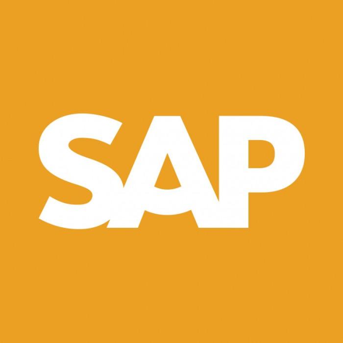 sap-logo-700x700