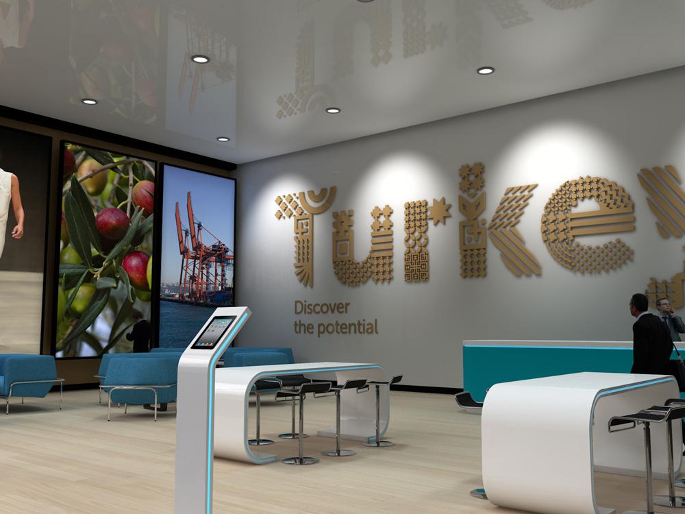 turkey_tim_exhibit