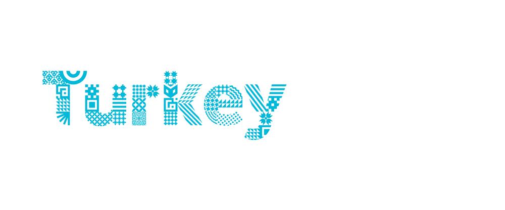 turkey_tim_logo_b