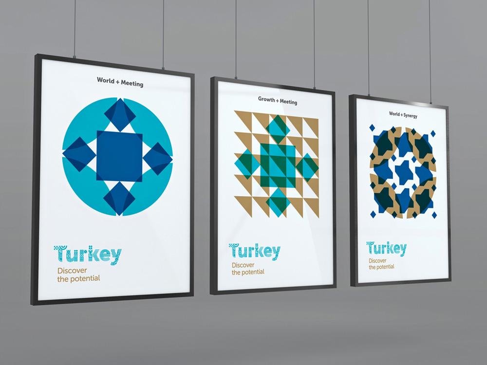 turkey_tim_posters