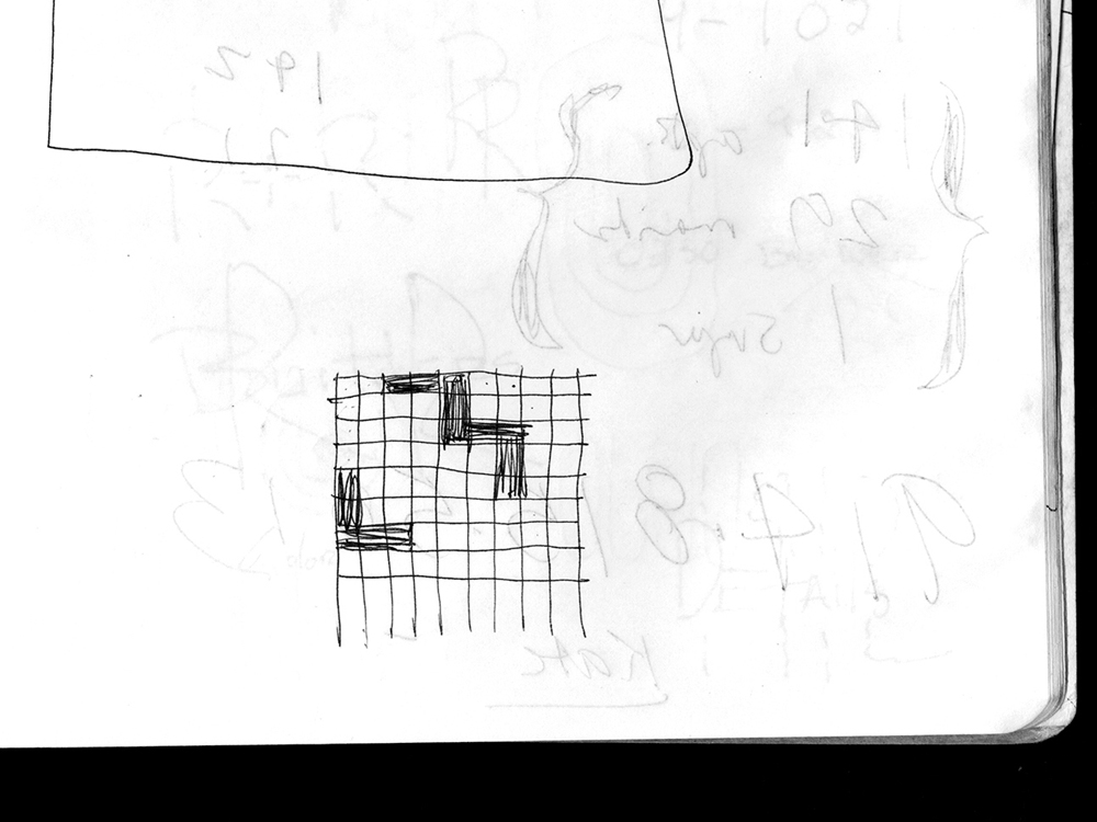 logo MIT Media Lab_SKETCH_MichaelBierut