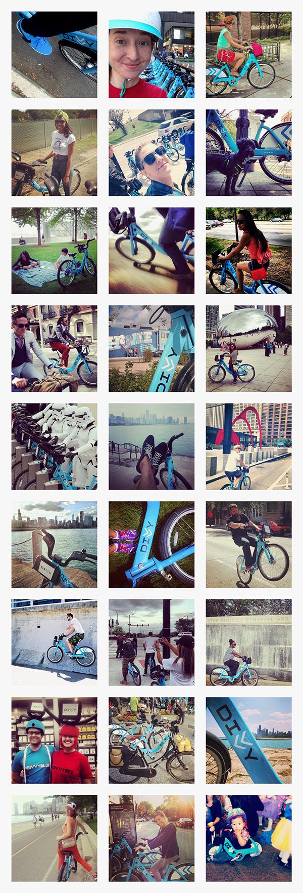 DIVVY_CHICAGO