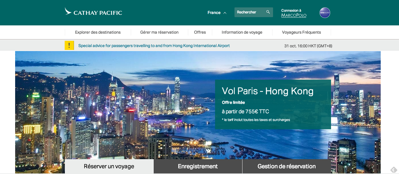 Cathay Pacific_web