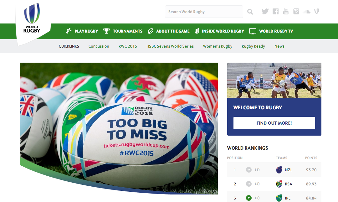 WORLD_RUGBY_site