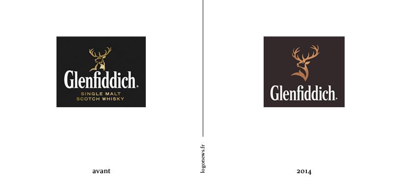 GLENFIDDICH_logo