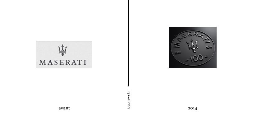 MASERATI_logo_100ANS