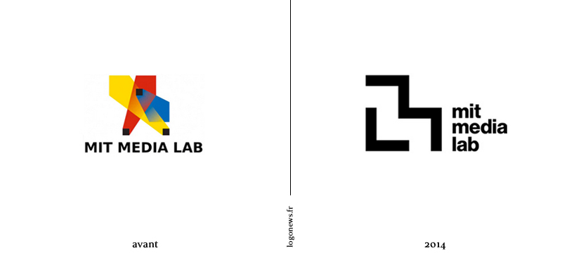 MIT_Media_lab_logo