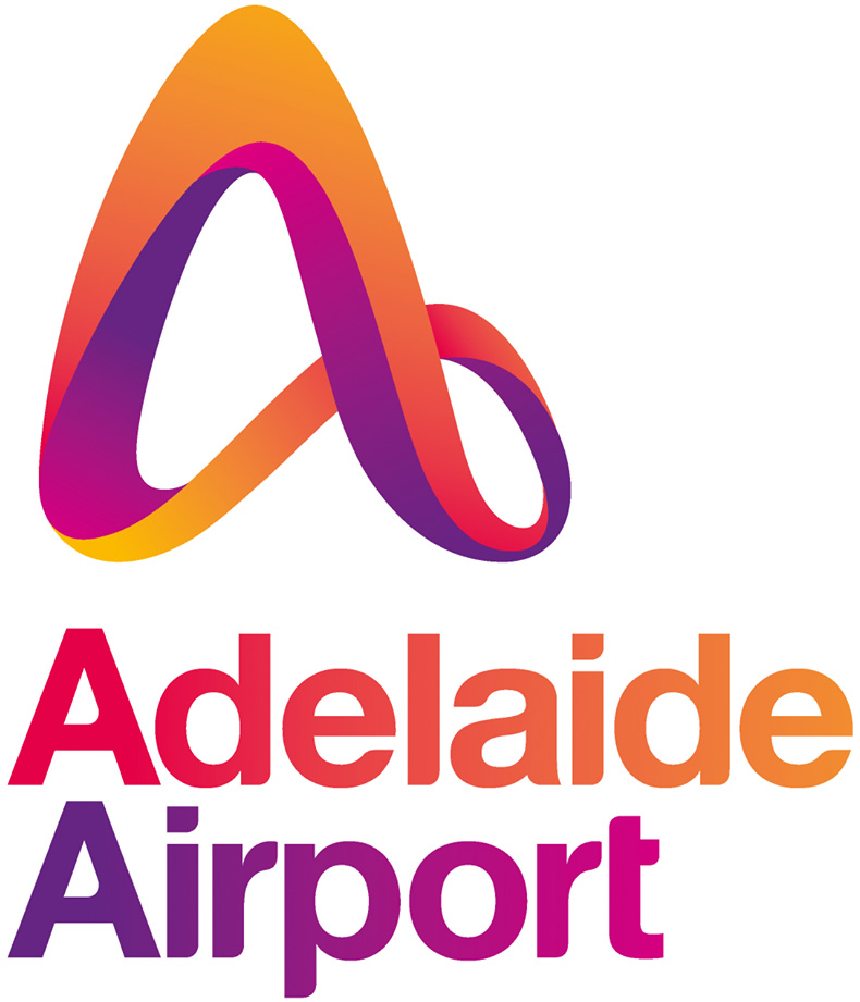 Adélaïde_Airport_LOGO
