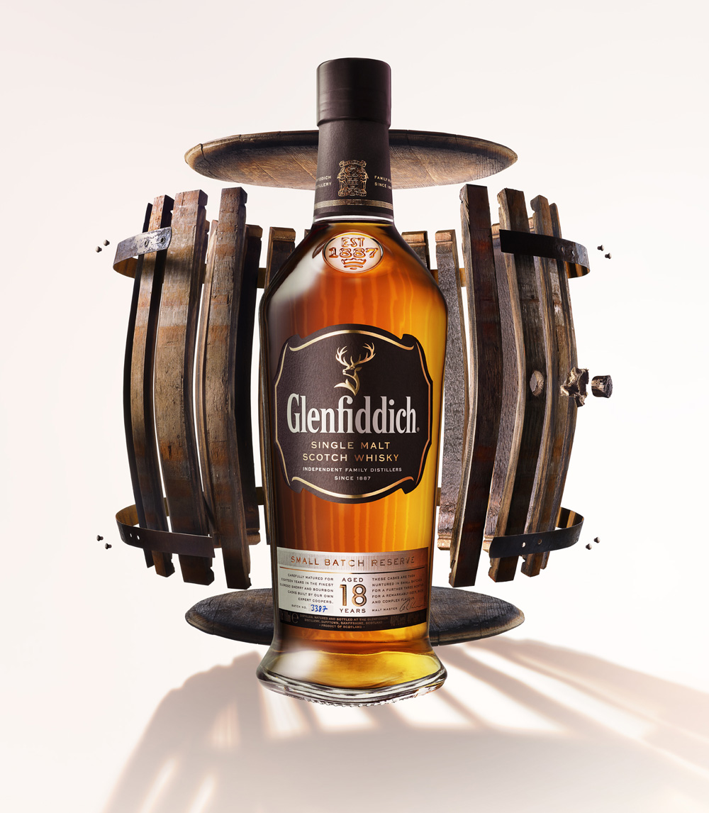 glenfiddich_bottle