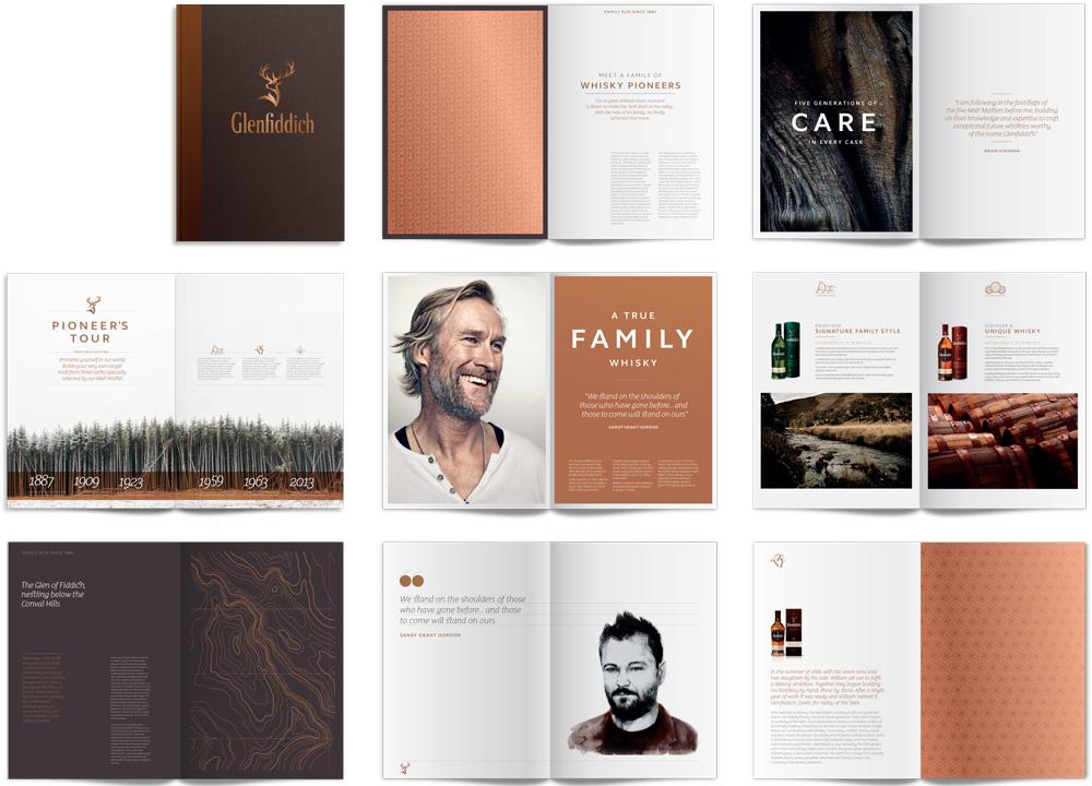 glenfiddich_logo_print_brochure