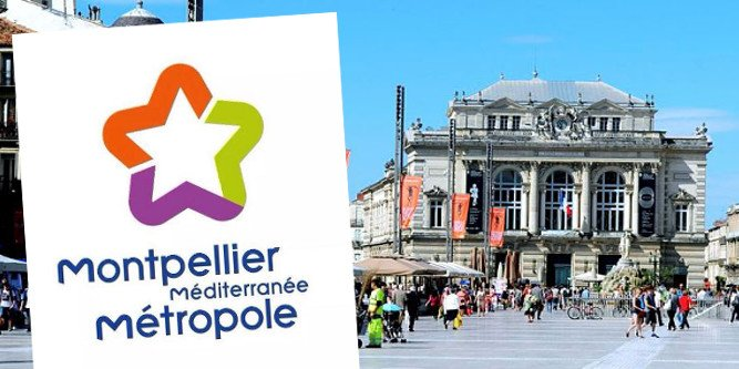 Montpellier_logo