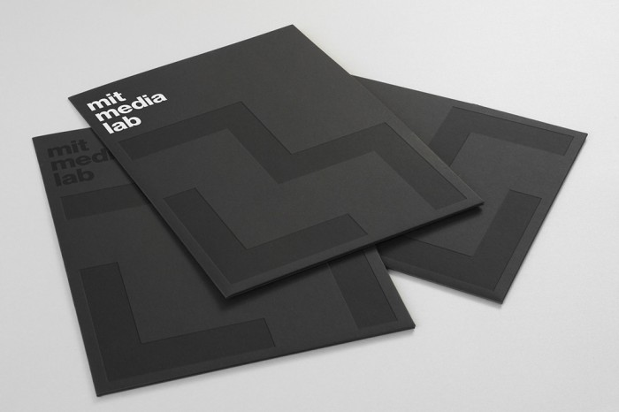 logo MIT Media Lab_identity