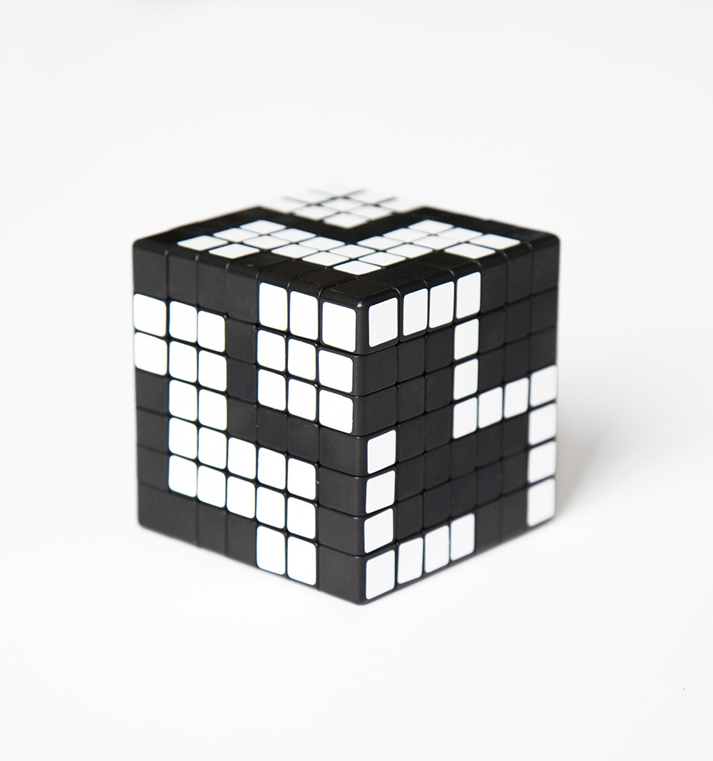 logo MIT Media Lab_cube