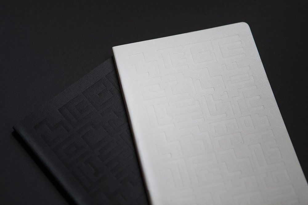 logo MIT Media Lab_notebooks