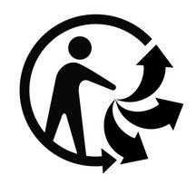 triman_logo