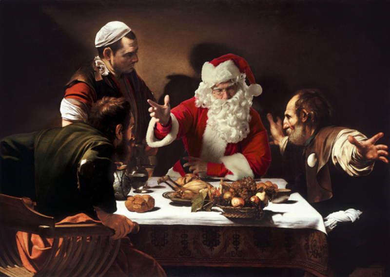 santa-portraits-caravaggio