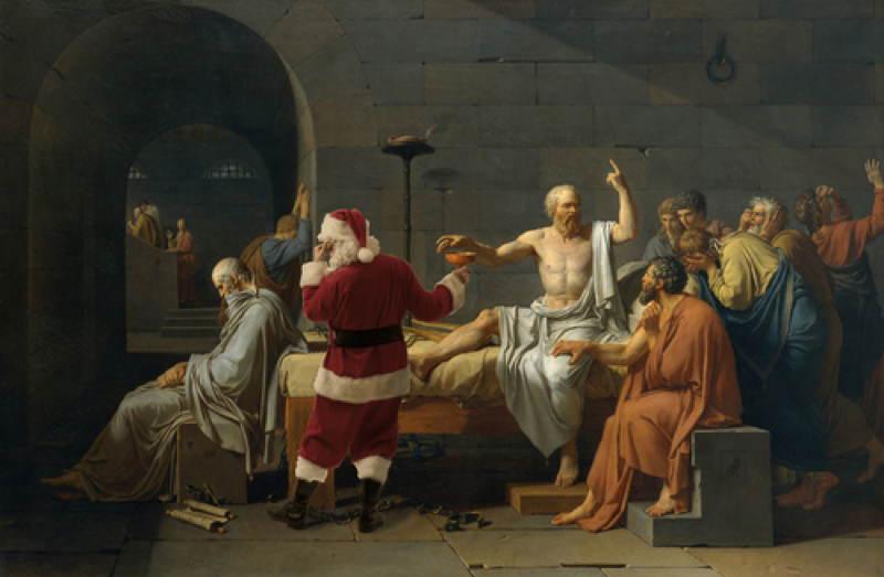 santa-portraits-david