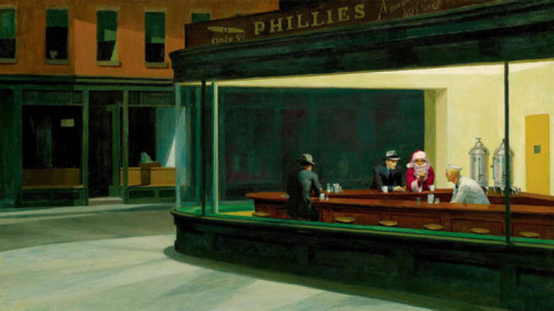 santa-portraits-hopper