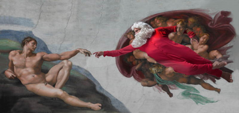 santa-portraits-michelangelo
