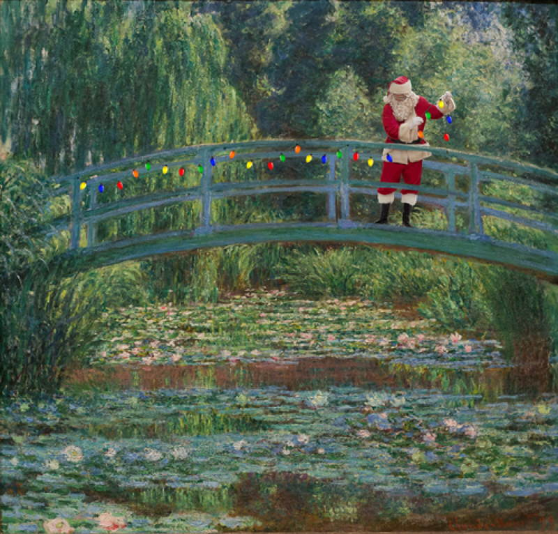santa-portraits-monet