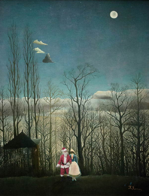 santa-portraits-rousseau-field
