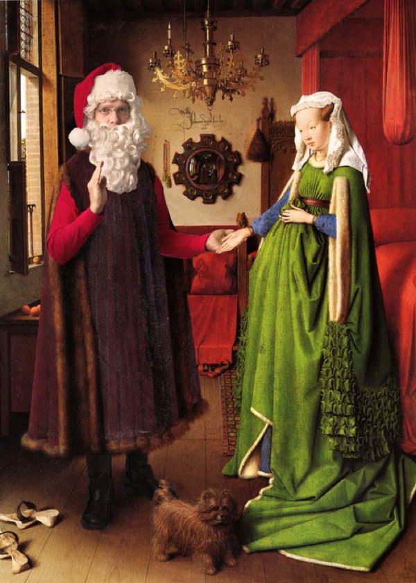 santa-portraits-van-eyck