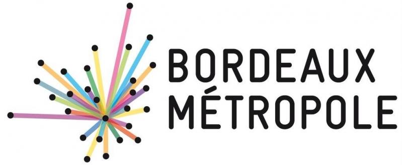 1786536_logo-metropole_800x328p