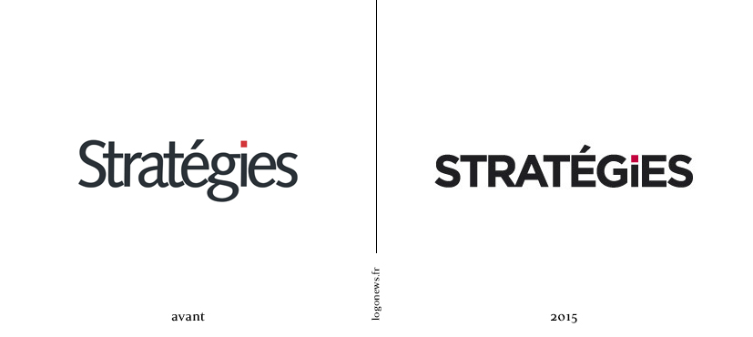 Logonews_Strategies_01.2015