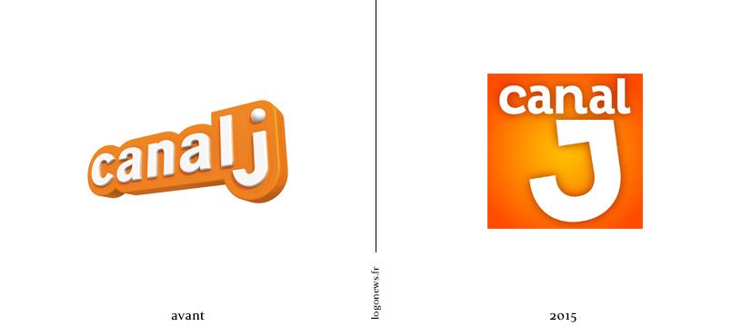 Logonews_canal J_01.2015