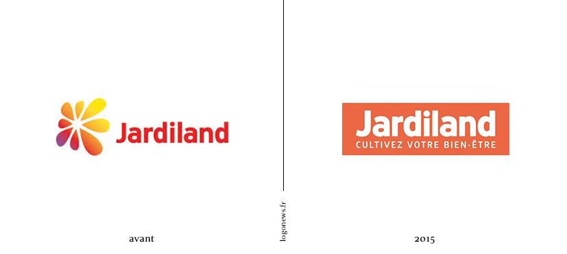 Logonews_jardiland_01.2015