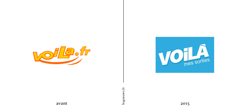Logonews_voila_01.2015