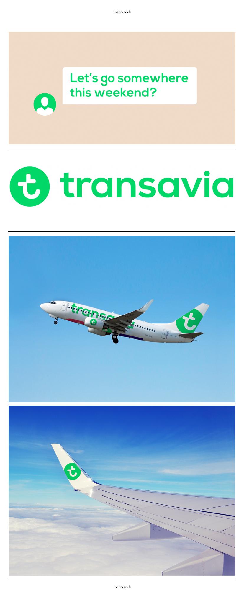 board01_Transavia_28_01.2015