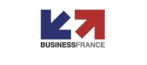 logo-business-france_5181479