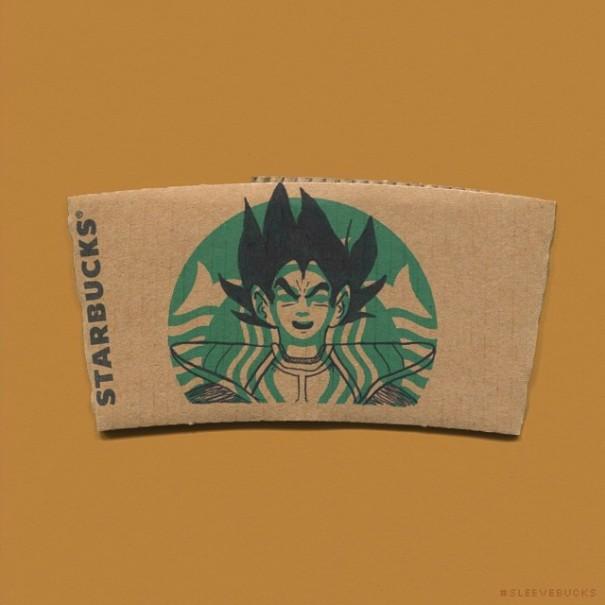 starbucks-cup-art-sleeve-illustration-sleevebucks-1-605x605