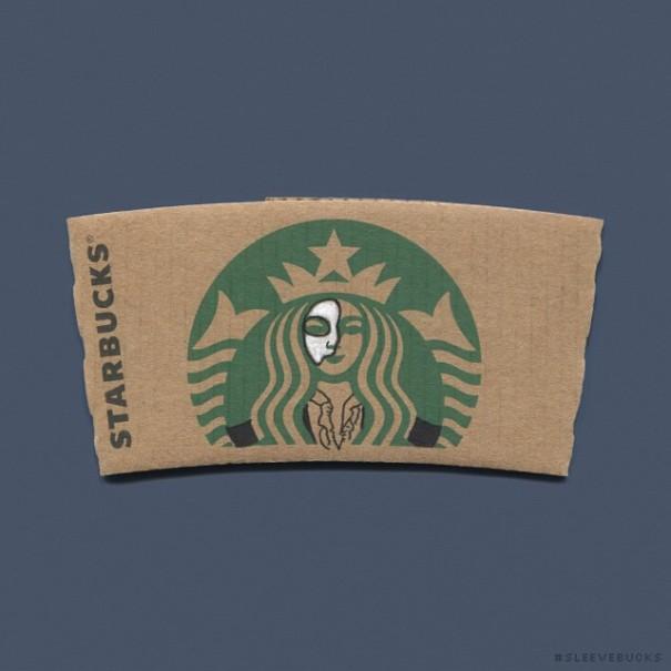 starbucks-cup-art-sleeve-illustration-sleevebucks-10-605x605