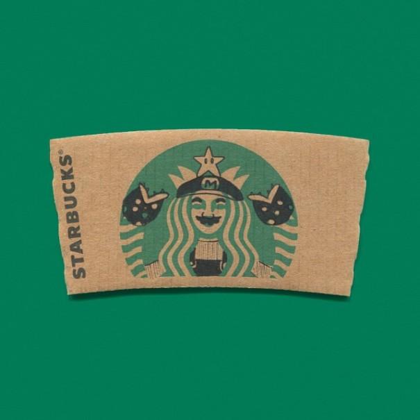 starbucks-cup-art-sleeve-illustration-sleevebucks-12-605x605