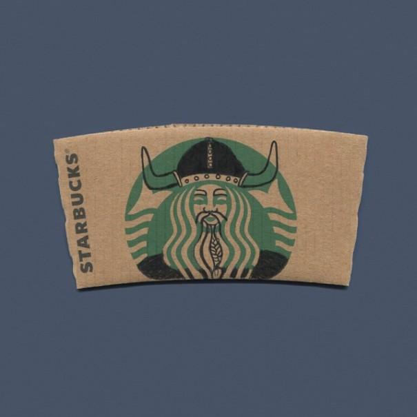starbucks-cup-art-sleeve-illustration-sleevebucks-13-605x605