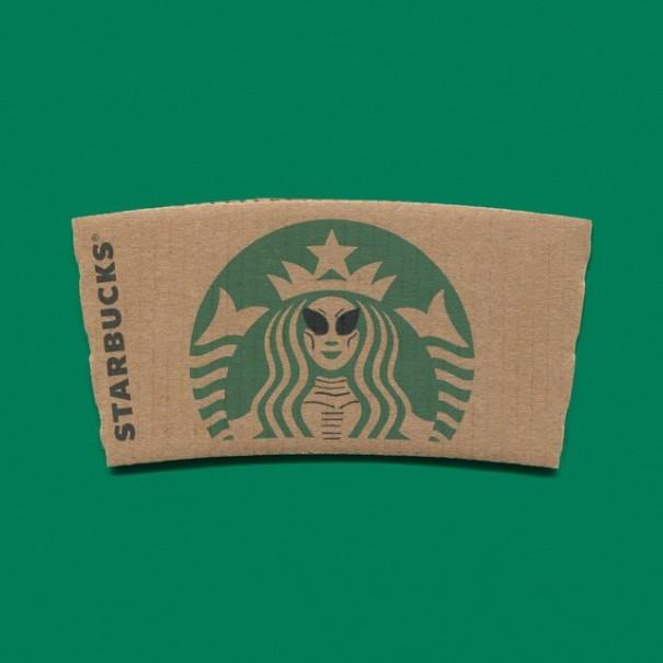 starbucks-cup-art-sleeve-illustration-sleevebucks-14-605x605