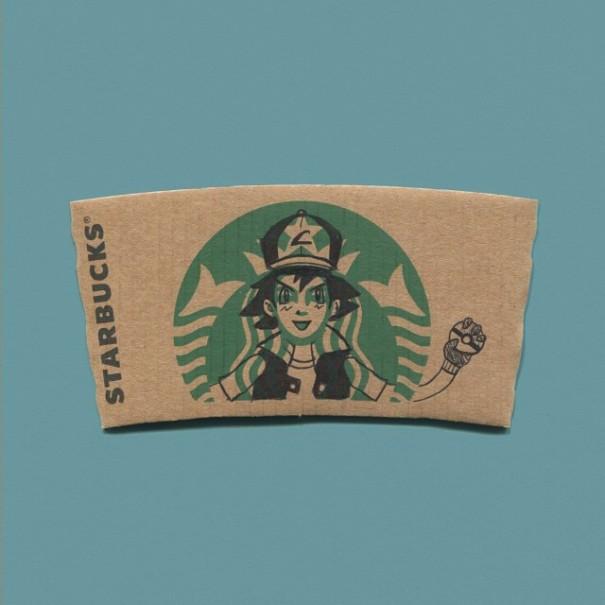 starbucks-cup-art-sleeve-illustration-sleevebucks-16-605x605