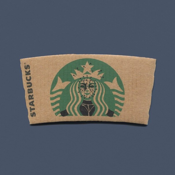 starbucks-cup-art-sleeve-illustration-sleevebucks-17-605x605