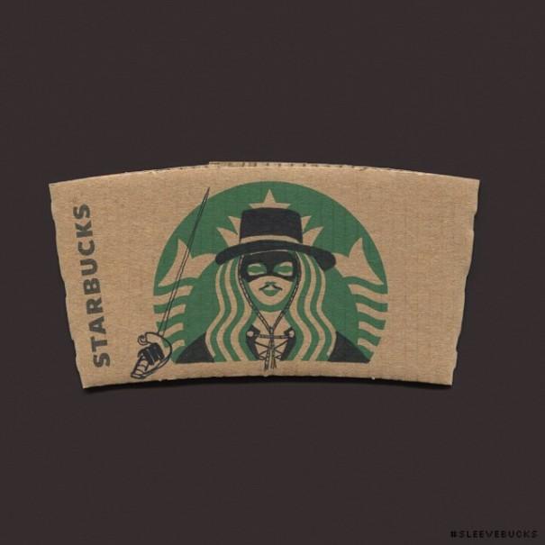 starbucks-cup-art-sleeve-illustration-sleevebucks-2-605x605