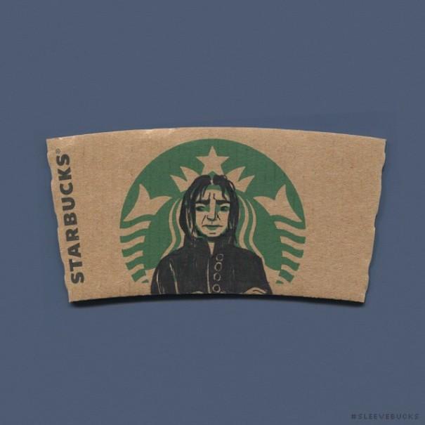 starbucks-cup-art-sleeve-illustration-sleevebucks-5-605x605