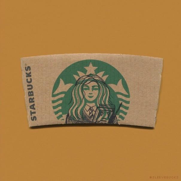 starbucks-cup-art-sleeve-illustration-sleevebucks-7-605x605