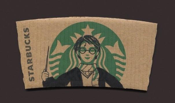 starbucks-cup-art-sleeve-illustration-sleevebucks-8-605x605-605x357