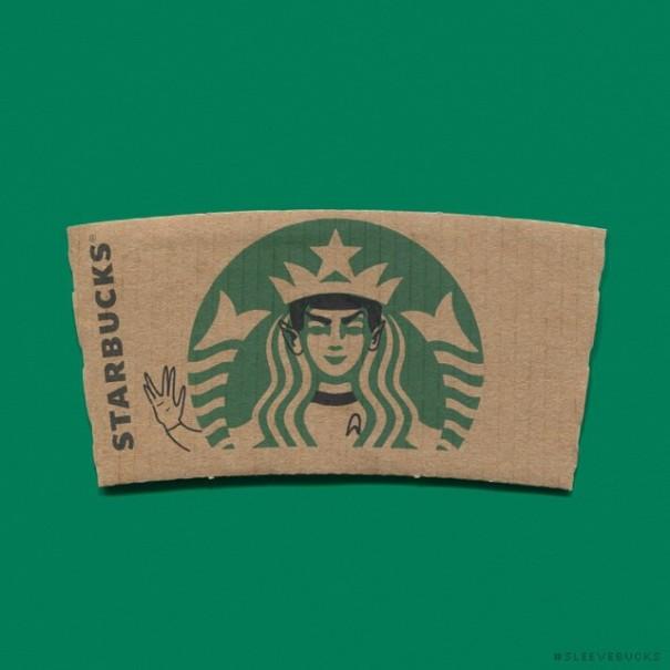 starbucks-cup-art-sleeve-illustration-sleevebucks-9-605x605