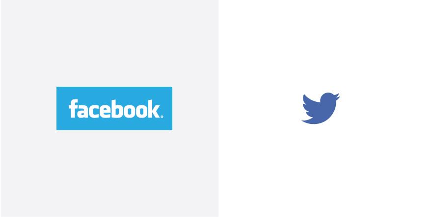 tbcs-facebook-twitter-logos-B