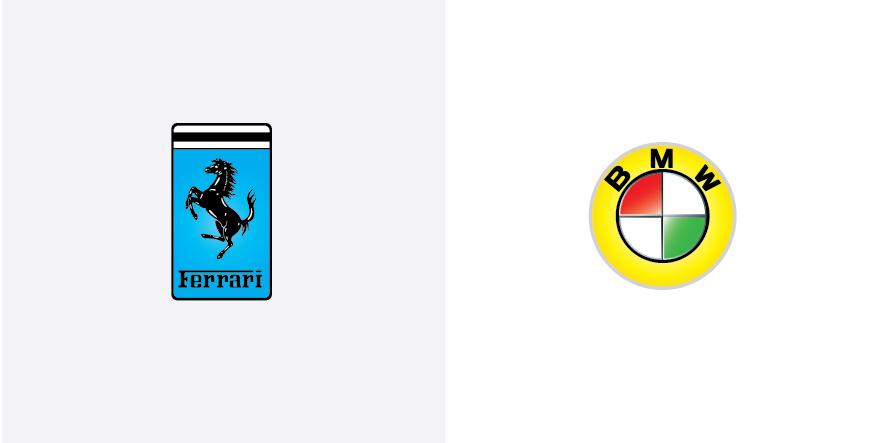 tbcs-ferrari-bmw-logos-B