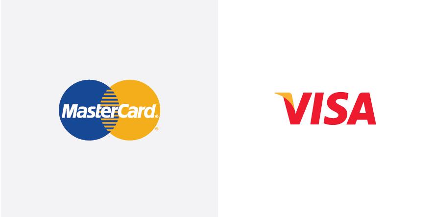 tbcs-mastercard-visa-logos-B