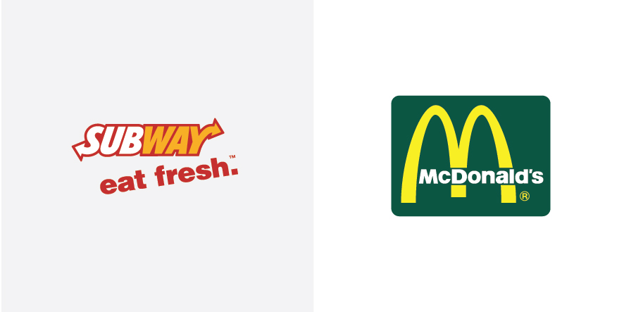 tbcs-mcdonalds-subway-logos-B